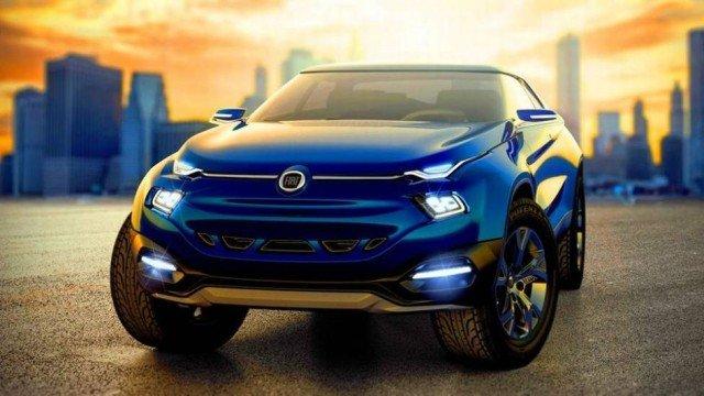 Fiat-Concept-Car-IV-FCC4-980x551
