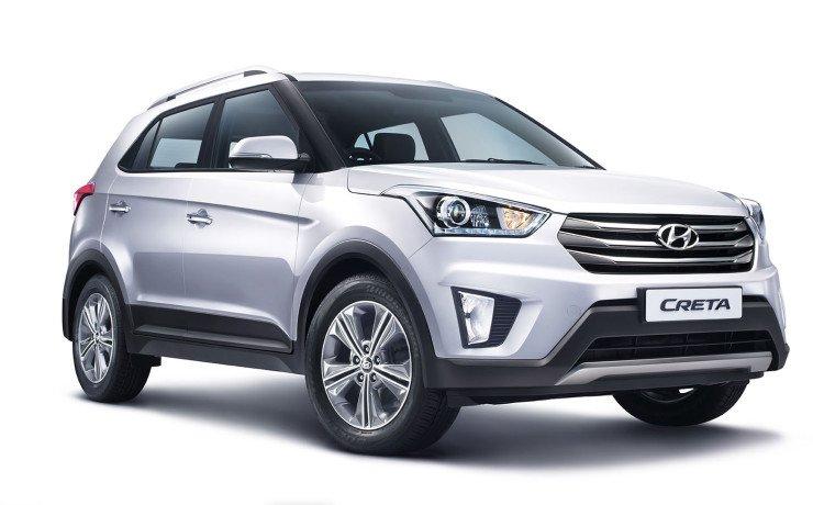 Hyundai-Creta-Carscoops-1
