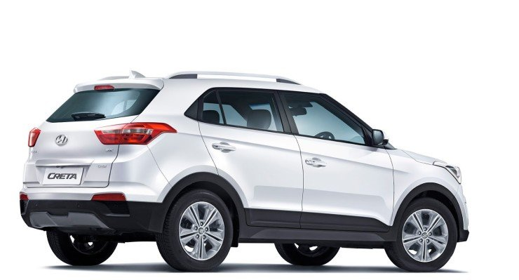 Hyundai-Creta-Carscoops-3