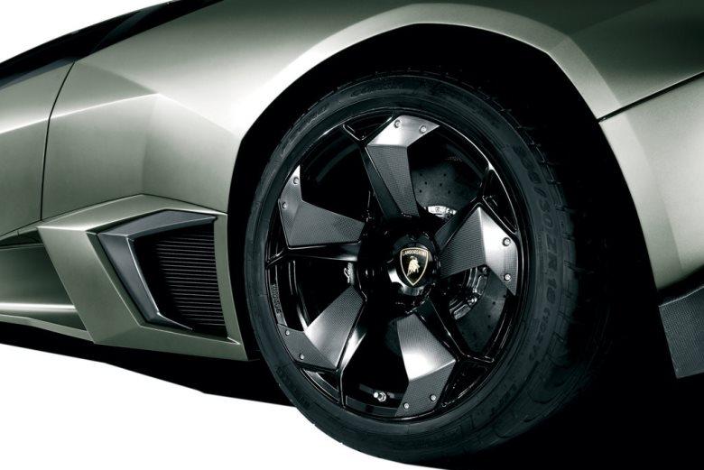 Lamborghini-Reventon_2008_1024x768_wallpaper_1f