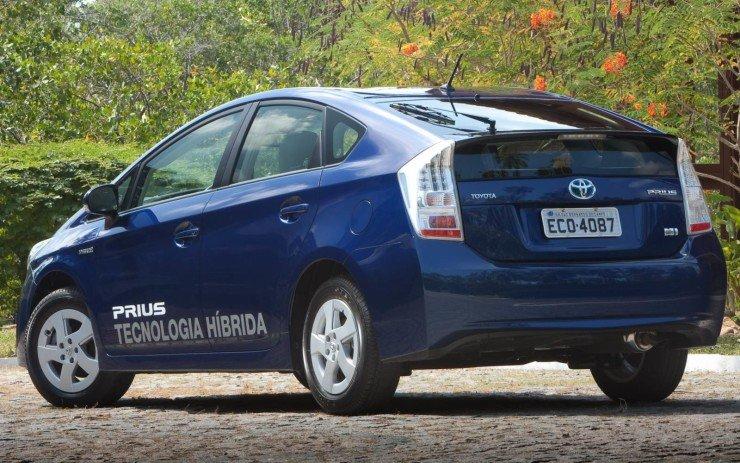Toyota-Prius-Brasil (3)