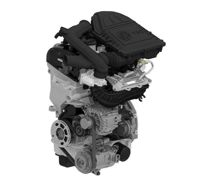 Volkswagen-Up-TSI (1)