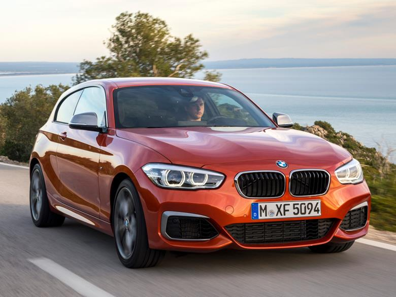 bmw_m135i_3-door_3 (Copy)