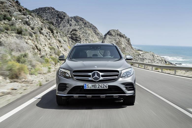 mercedes glc 4 (Copy)