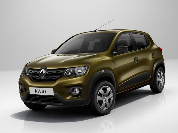 renault_unsorted_34