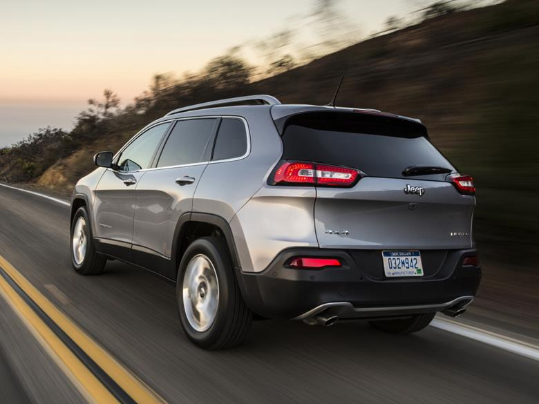 jeep_cherokee_limited_25 (Copy)