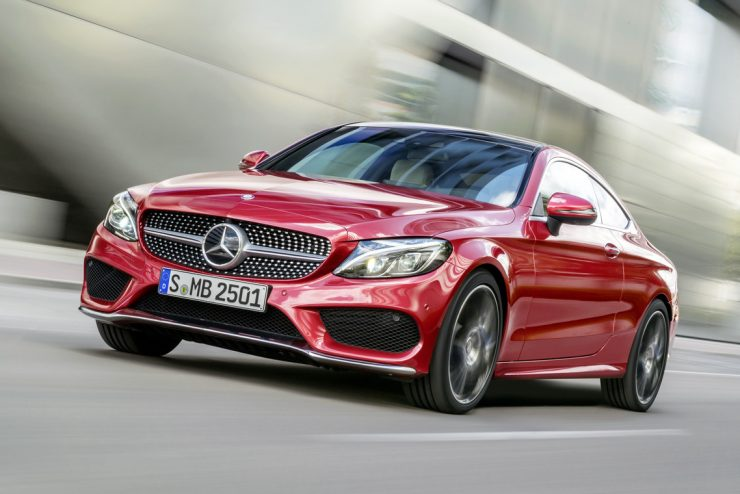 2017-Mercedes-C-Class-Coupe-29