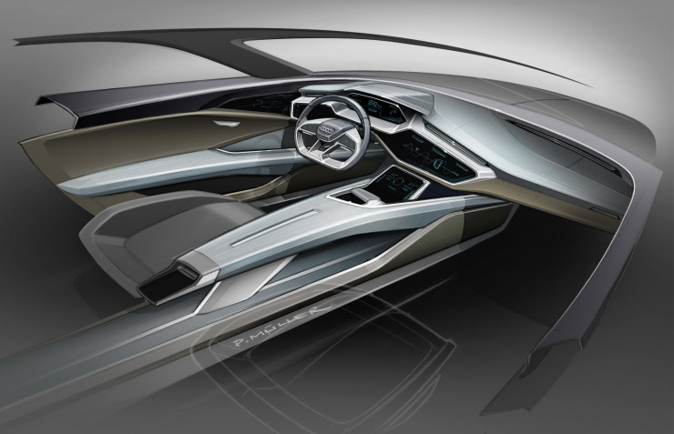 Audi-e-tron-quattro-concept-3