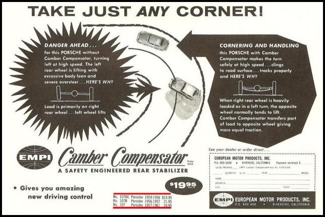 Camber-Compensator-EMPI