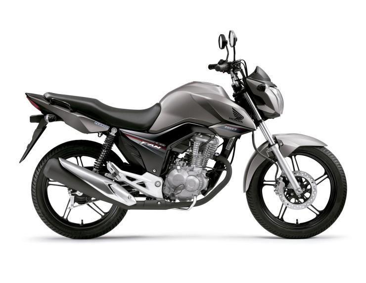 Honda-CG-160-Titan-2016 (3)
