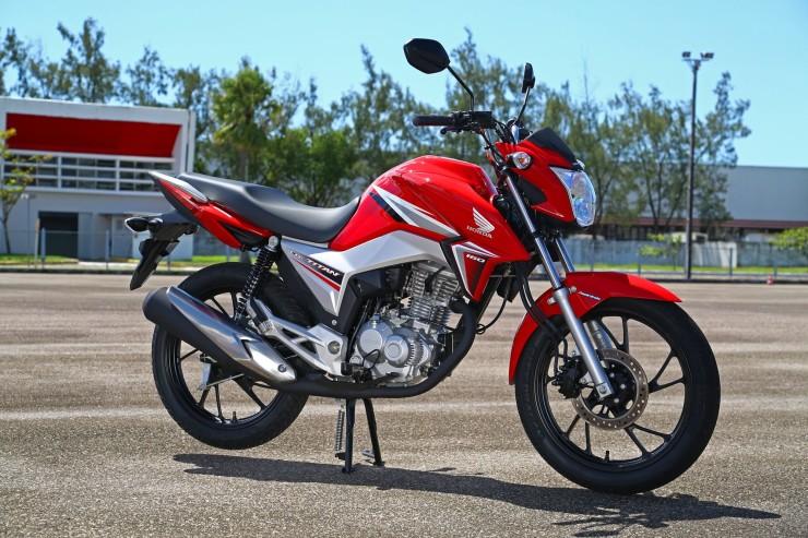 Honda-CG-160-Titan-2016 (5)