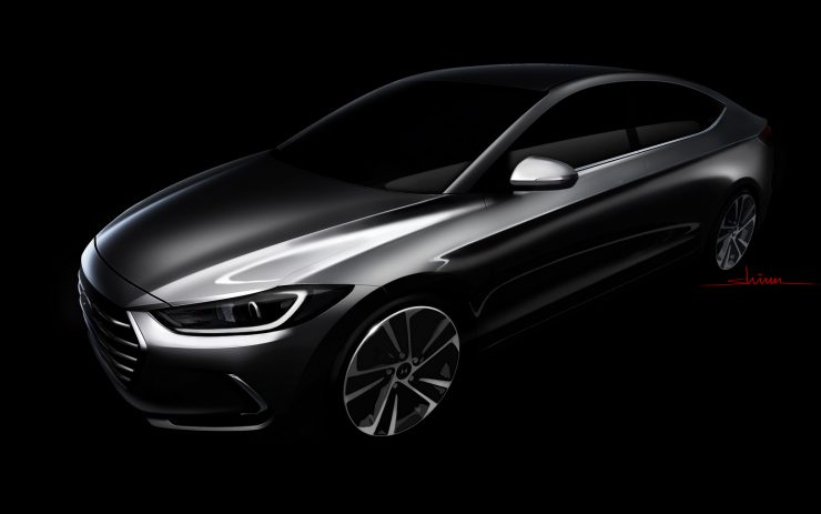 Hyundai-Elantra-1