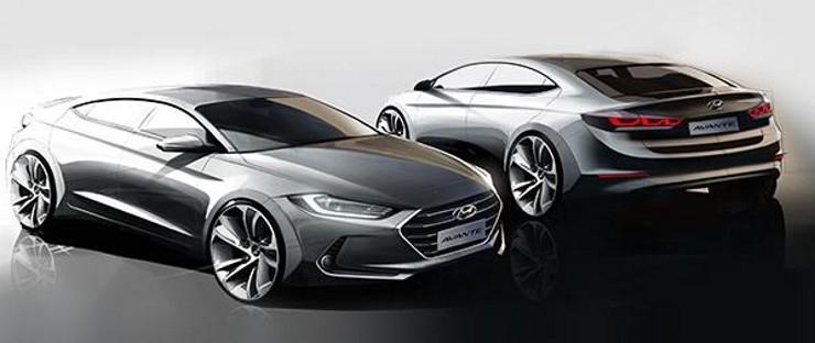 Hyundai Elantra 2017 (2)