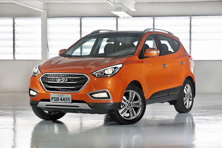 Hyundai ix35 2016 (1)