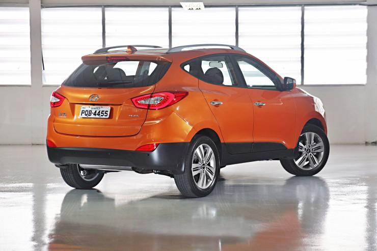Hyundai ix35 2016 (21)