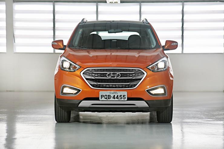 Hyundai ix35 2016 (22)