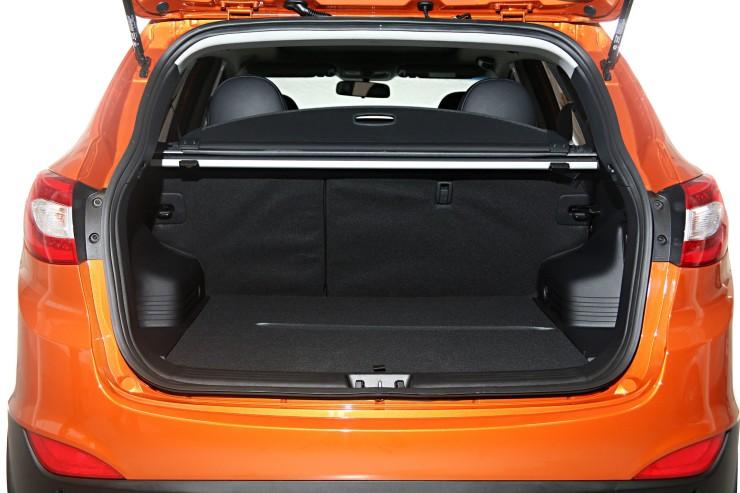 Hyundai ix35 2016 (3)