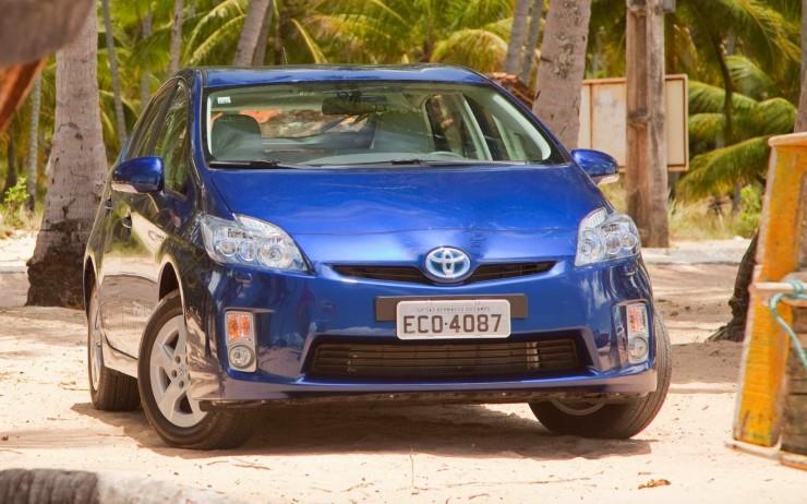 Toyota-Prius-Brasil-62