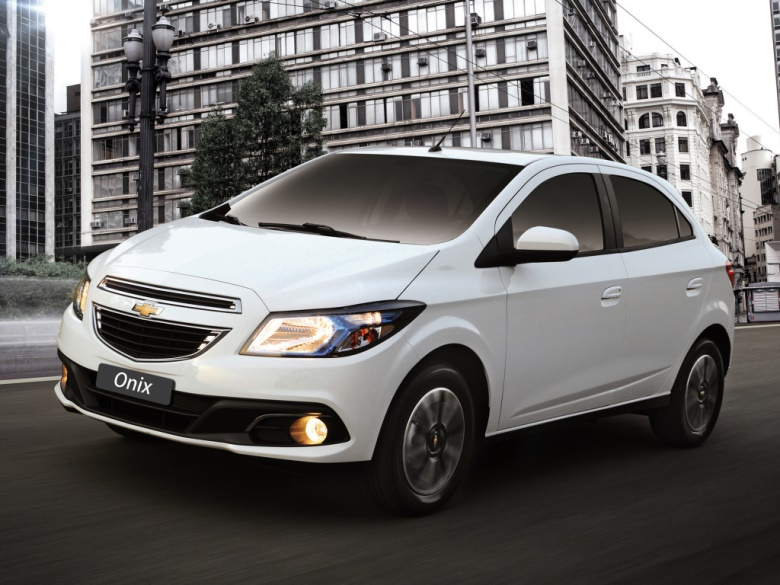 autowp.ru_chevrolet_onix_11