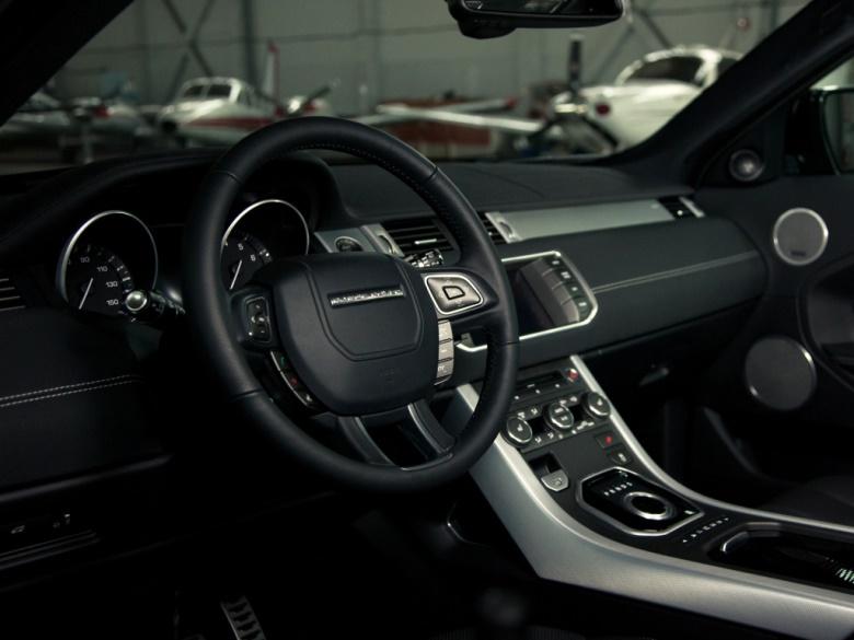 autowp.ru_range_rover_evoque_coupe_dynamic_us-spec_17