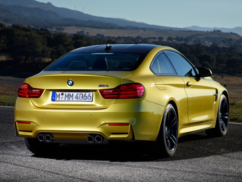 bmw_m4_coupe_16_1