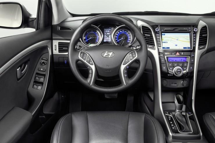 facelift-hyundai-i30-refreshed-4