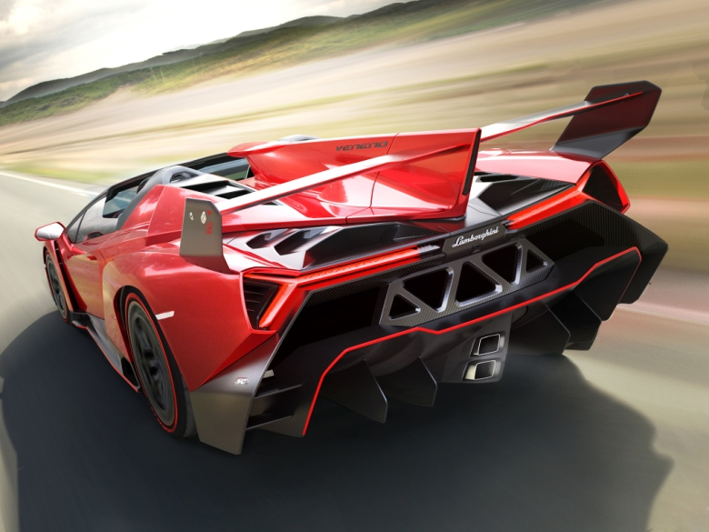 lamborghini_veneno_roadster_1