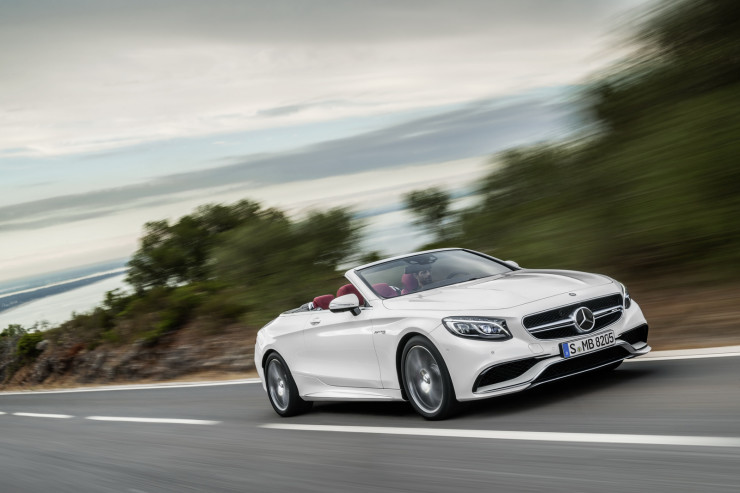 2017-Mercedes-S-Class-Cabriolet-39