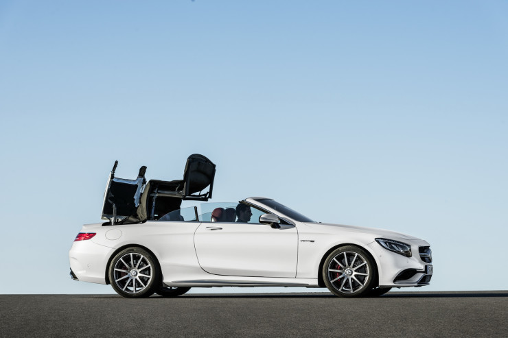 2017-Mercedes-S-Class-Cabriolet-58