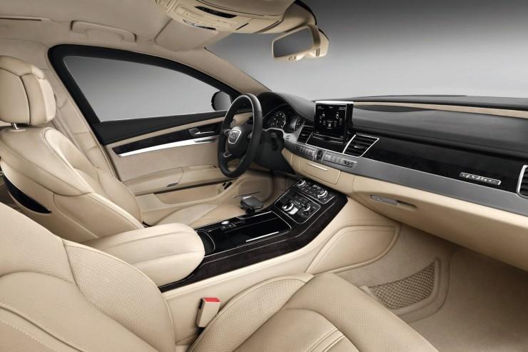 Audi A8 L Security (1)