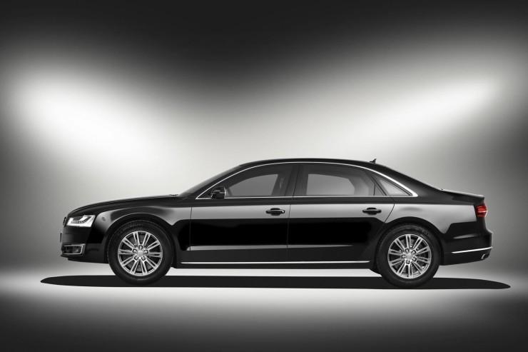 Audi A8 L Security (4)