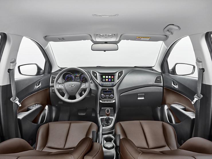 Hyundai HB20 2016 (6)