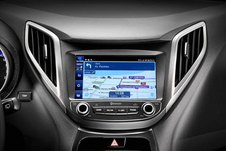 Hyundai HB20 2016 (8)