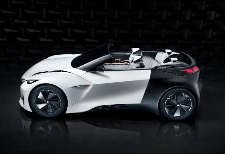 Peugeot-Fractal-10