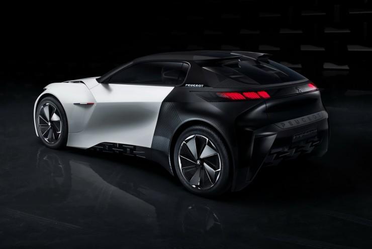 Peugeot-Fractal-4