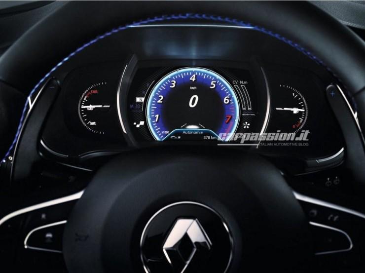 Renault Megane 2016 (3)