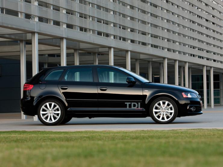 autowp.ru_audi_a3_sportback_tdi_clean_diesel_3