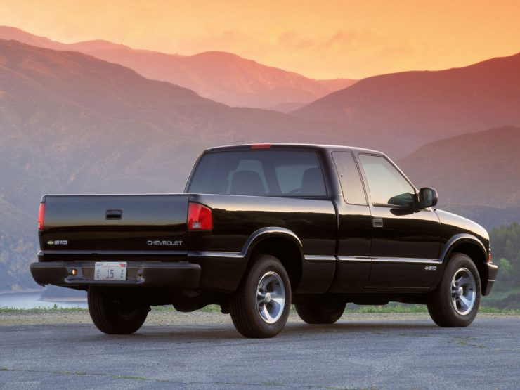 autowp.ru_chevrolet_s-10_extended_cab_4