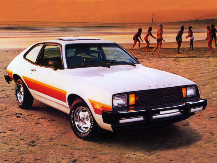 autowp.ru_ford_pinto_12