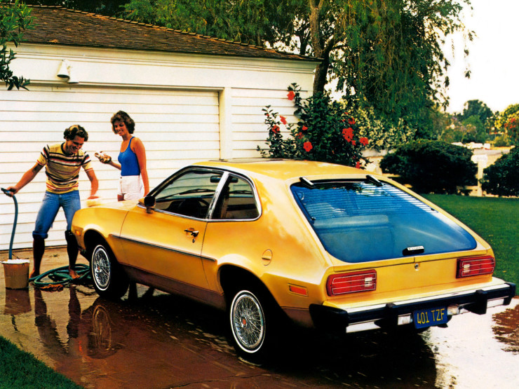 autowp.ru_ford_pinto_9