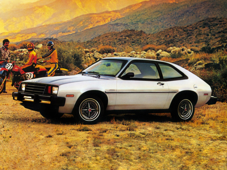 autowp.ru_ford_pinto_ess_1