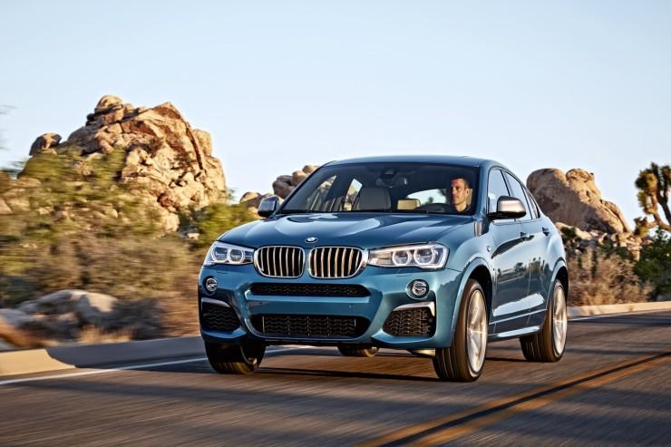 2017-BMW-X4-M40i-10