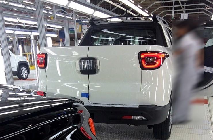 Fiat Toro - FCA Pernambuco (1)