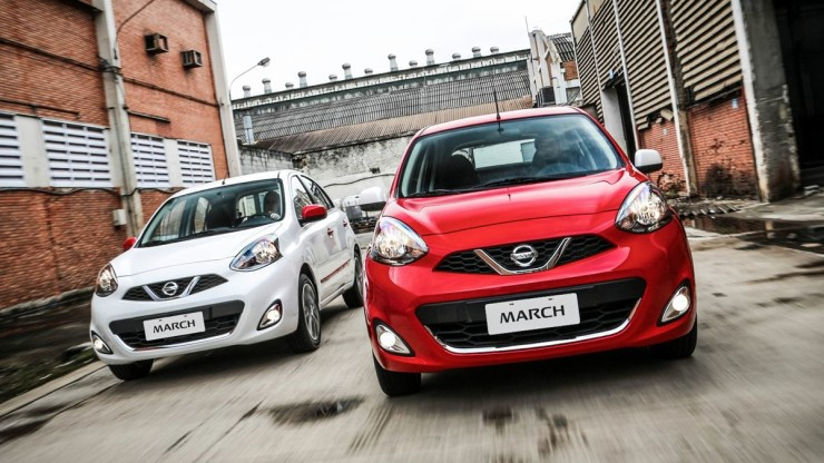 Nissan_March_Colors (1)