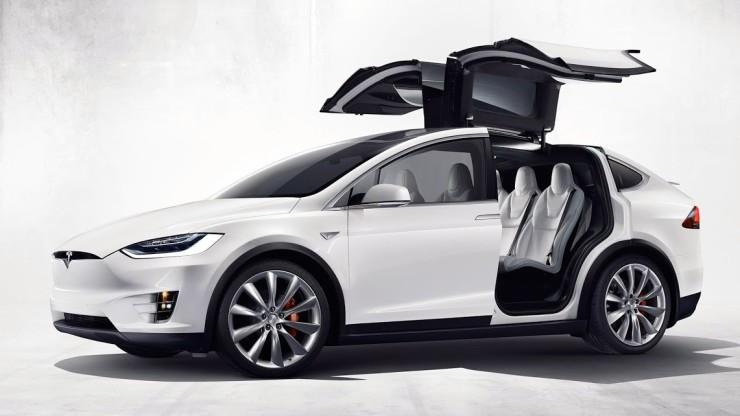 Tesla-Model-X7