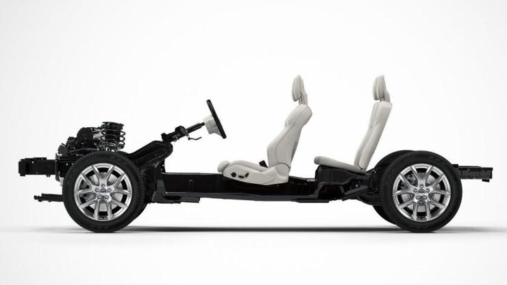 Volvo Plataforma CMA (2)