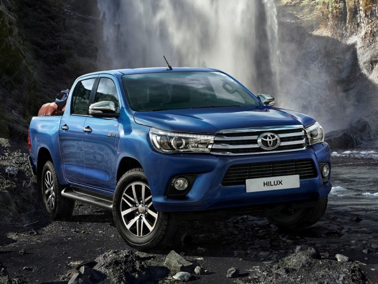 toyota_hilux_double_cab_10