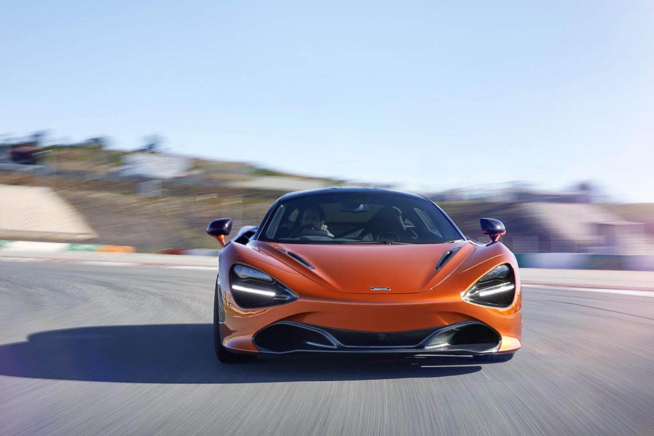 McLaren-720S-03