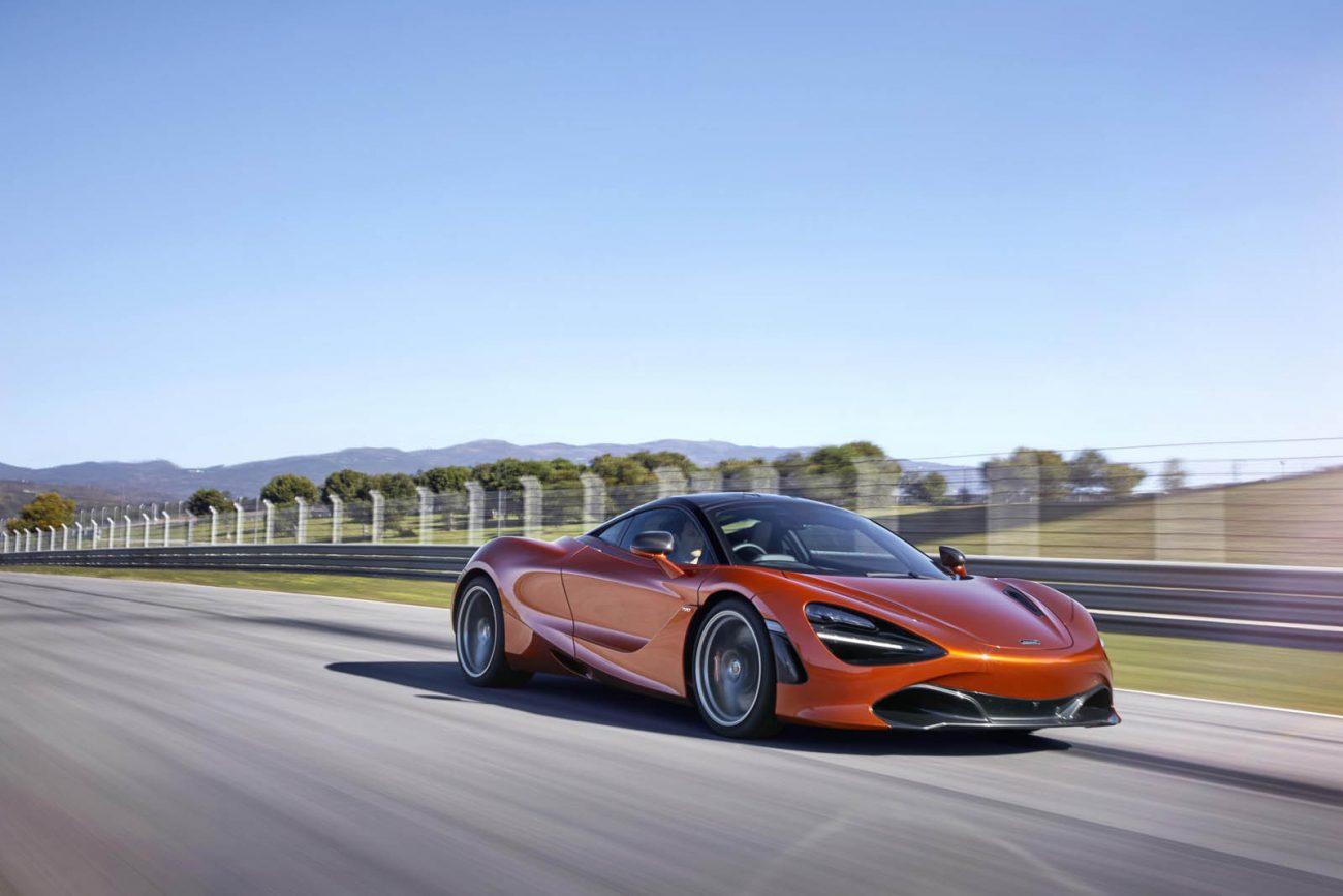 McLaren-720S-04