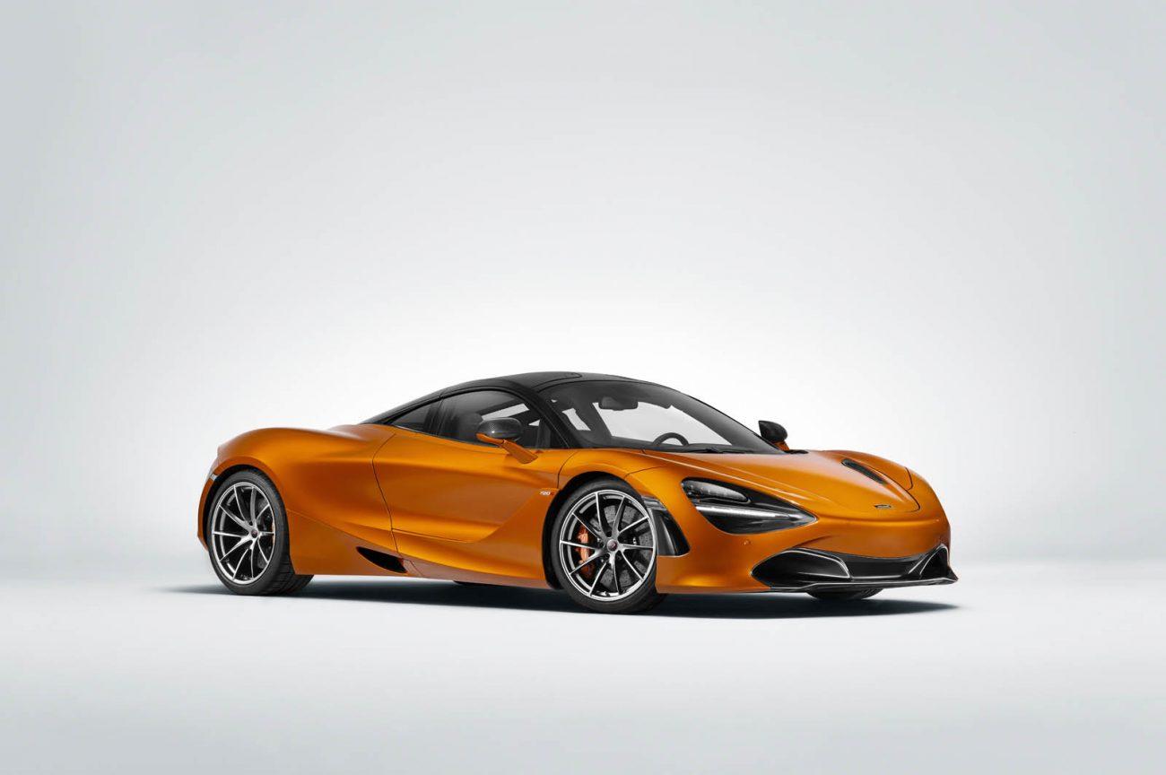 McLaren-720S-07